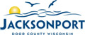Jacksonport Business Association